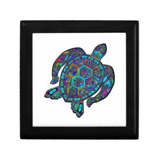 TURTLE DREAM AWAY GIFT BOX
