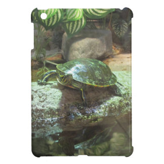 Turtle iPad Mini Case