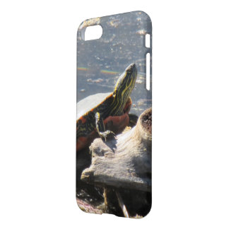 Turtle iPhone 7 Case