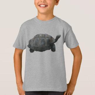 Turtle Unisex Kids T-Shirt