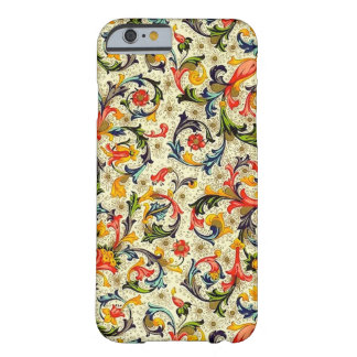 Tuscan Vine iPhone 6/6S BarelyThere Case Barely There iPhone 6 Case