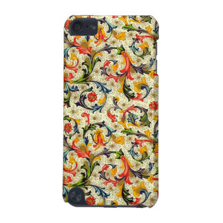 Tuscan Vines iPod Touch 5G Case