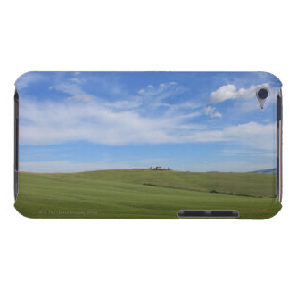 Tuscany, Italy, Europe Case-Mate iPod Touch Case
