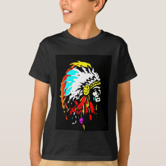 Tuscarora Tribe T-Shirt