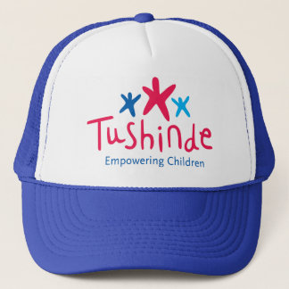 Tushinde Hat