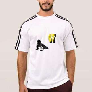 tusk Winger T-Shirt