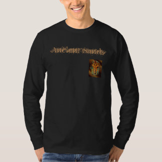 """Tutankhamen I"" T-shirt or Hoodie"