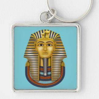 Tutankhamun Premium Keychain