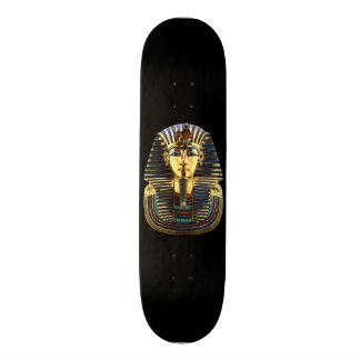 Tutankhamun Skate Decks