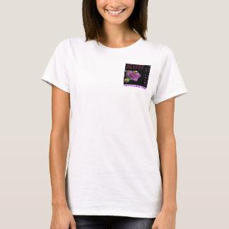 Tutt Radio Koh's T-Shirt