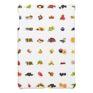 Tutti Frutti iPad Mini Cases