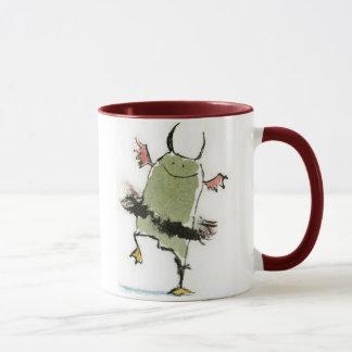tutubeastie mug