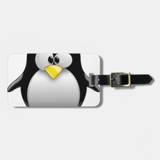 tux-1531289_640 luggage tag