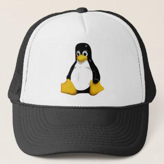 Tux Hat
