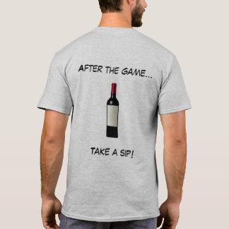 tuyat T-Shirt
