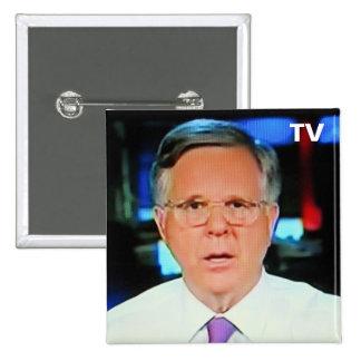 TV Button No. 42