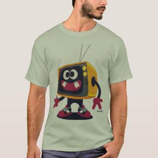 TV Movie T-Shirt