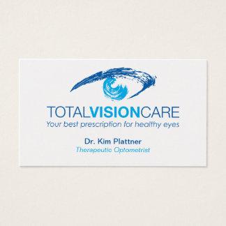 TVC biz card #1_Platinum w/ two-tone bar on back