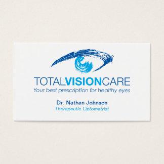 TVC biz card #3_White w/ two-tone bar on back
