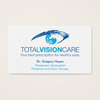 TVC biz card #3a_White w/ two-tone bar on back