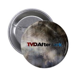TVDAfterDark Dream Button