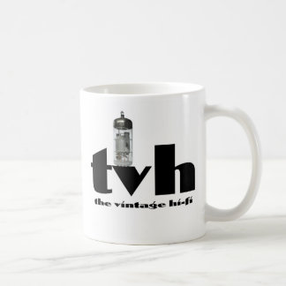 tvh_tube_shirt basic white mug