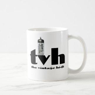 tvh_tube_shirt coffee mugs