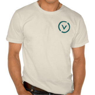 TVP Official Shirt
