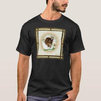 TW Resized.jpg T-Shirt