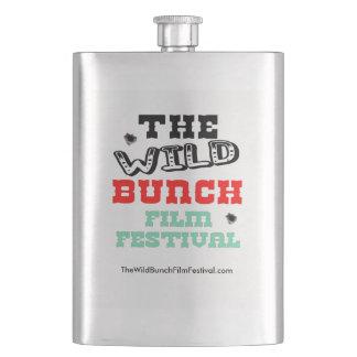 TWBFF Flask