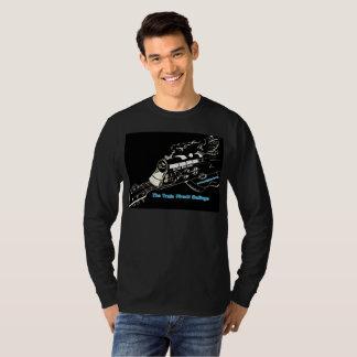 TWE apparel T-Shirt