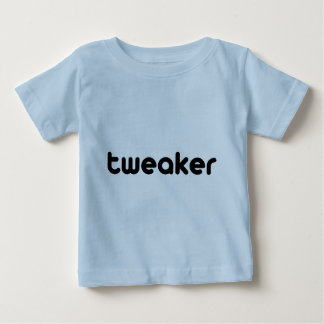 Tweaker Baby T-Shirt