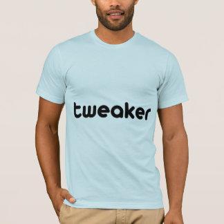 Tweaker T-Shirt