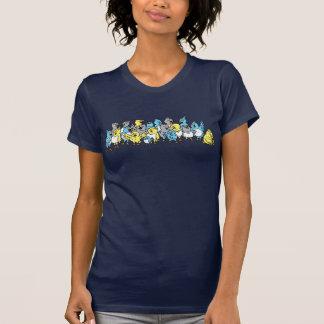 tweeeeet t-shirts
