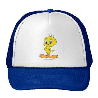 TWEETY™ |Clever Bird Cap