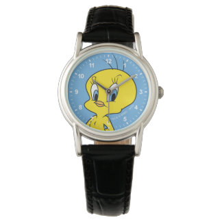 TWEETY™ | Clever Bird Watch