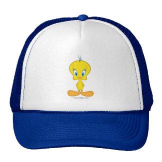 TWEETY™ | Innocent Little Bird Cap
