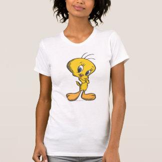Tweety Shy T-Shirt