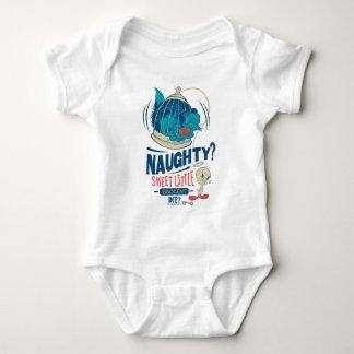 TWEETY™- Sweet Little Innocent Me? Baby Bodysuit