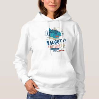 TWEETY™- Sweet Little Innocent Me? Hoodie