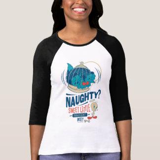 TWEETY™- Sweet Little Innocent Me? T-Shirt