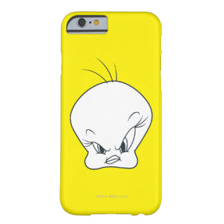 Tweety Thin Barely There iPhone 6 Case