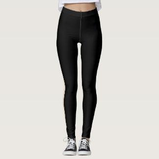 Tweezer Leggings