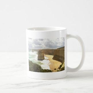 Twelve Apostles Great Ocean Road Mug