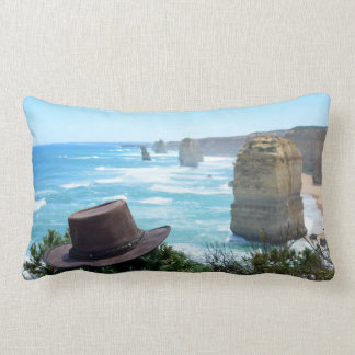 Twelve Apostles Lumbar Pillow