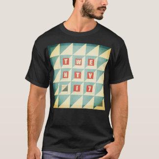 Twenty 17 T-Shirt