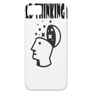 Twenty-second February - World Thinking Day Barely There iPhone 5 Case