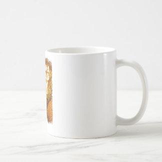Twenty-third February - Banana Bread Day Coffee Mug