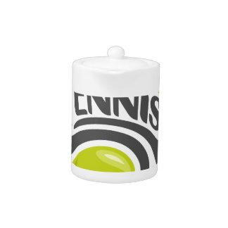 Twenty-third February - Play Tennis Day