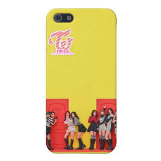 twice phone cover for iPhone 5s iPhone 5 Covers